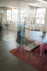 Munich conference rooms Lieu Atypique CORVATSCH  - Loft Location & Creative Space image 4