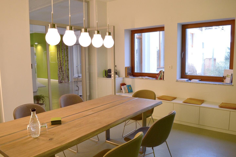 Düsseldorf conference rooms Meeting room Meeting, Coaching, Creative Space image 3