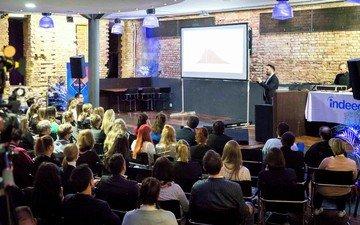 Berlin corporate event venues Lieu Atypique Fusion Factory image 17