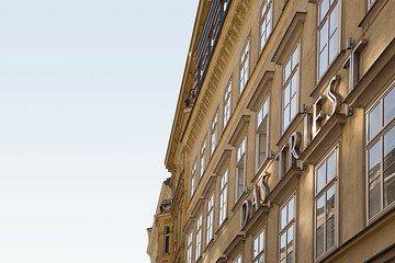 Wien corporate event venues Meetingraum Hotel DAS TRIEST 1 image 12
