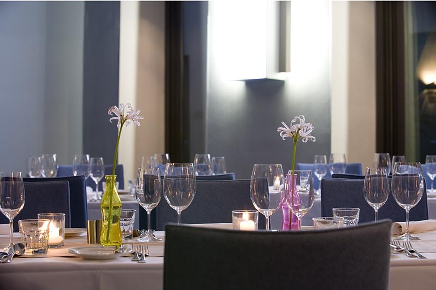 Vienna corporate event venues Meeting room Hotel DAS TRIEST image 7