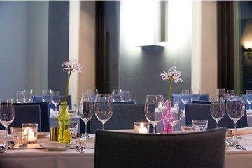 Wien corporate event venues Meetingraum Hotel DAS TRIEST 1 image 7