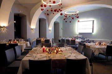 Wien corporate event venues Meetingraum Hotel DAS TRIEST 1 image 10
