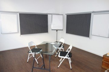 Stuttgart conference rooms Salle de réunion HCDN - meeting room image 1
