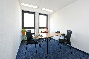 Nuremberg conference rooms Coworking space BBCN Fürther Straße - Office image 0