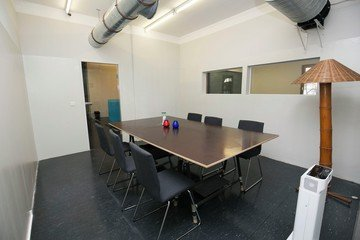 Vienna training rooms Coworking space Co Space - Meeting Space Show Room image 0
