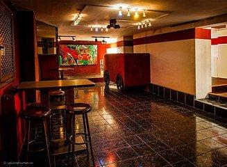 Berlin corporate event venues Club 80s Club image 1