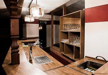 Berlin corporate event venues Club 80s Club image 3