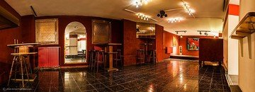Berlin corporate event venues Club 80s Club image 0