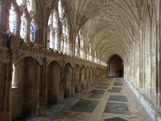 Autres villes corporate event venues Lieu historique Hogwarts image 2