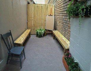 Kapstadt workshop spaces Foto Studio Typecast image 3