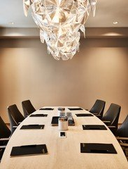 Wien conference rooms Meetingraum Collection Business Center - Seminarraum image 3