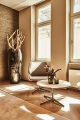 Vienna conference rooms Lieu Atypique COLLECTION Business Centres - Daily office image 1