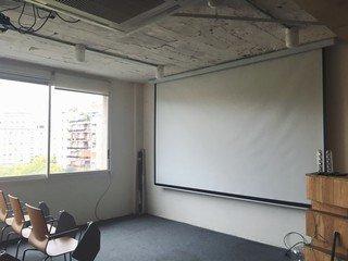 Barcelona training rooms Meeting room Cloud Coworking image 5