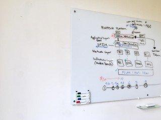 Barcelona training rooms Meetingraum Cloud Coworking image 7