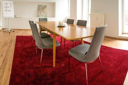 Berlin workshop spaces Meetingraum Kreative Workshopräume image 5