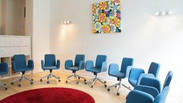 Berlin workshop spaces Meeting room Workshop-Space (130qm) image 3