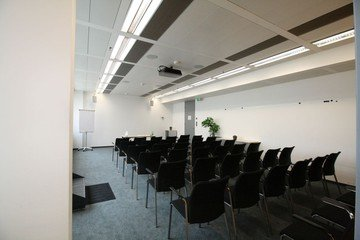 Vienna training rooms Meeting room Your Office - London image 3