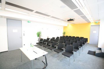 Wien training rooms Meetingraum Your Office - London image 19