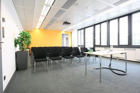 Wien training rooms Meetingraum Your Office - London image 28