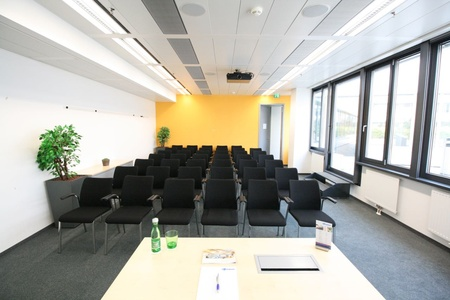 Wien training rooms Meetingraum Your Office - London image 29