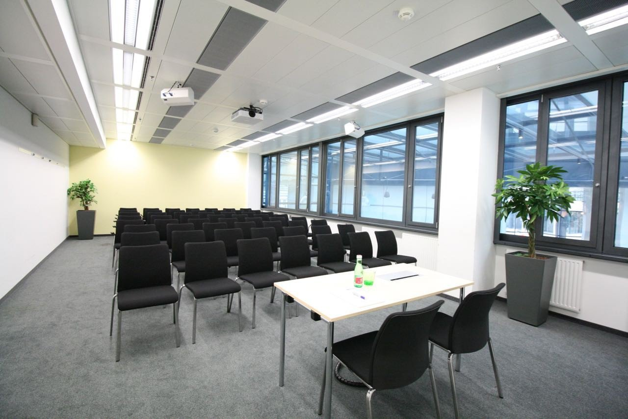 Wien training rooms Meetingraum Your Office - Rom image 5