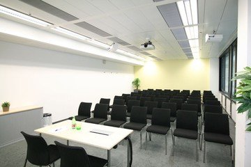 Wien training rooms Meetingraum Your Office - Rom image 6