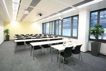 Wien training rooms Meetingraum Your Office - Rom image 19