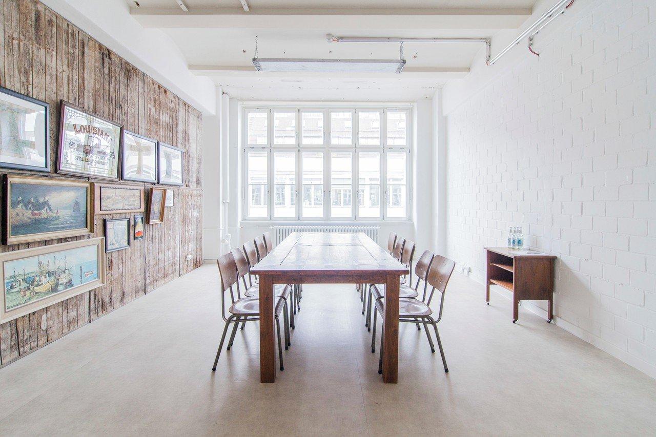 ahoy berlin meeting room mieten in berlin. Black Bedroom Furniture Sets. Home Design Ideas