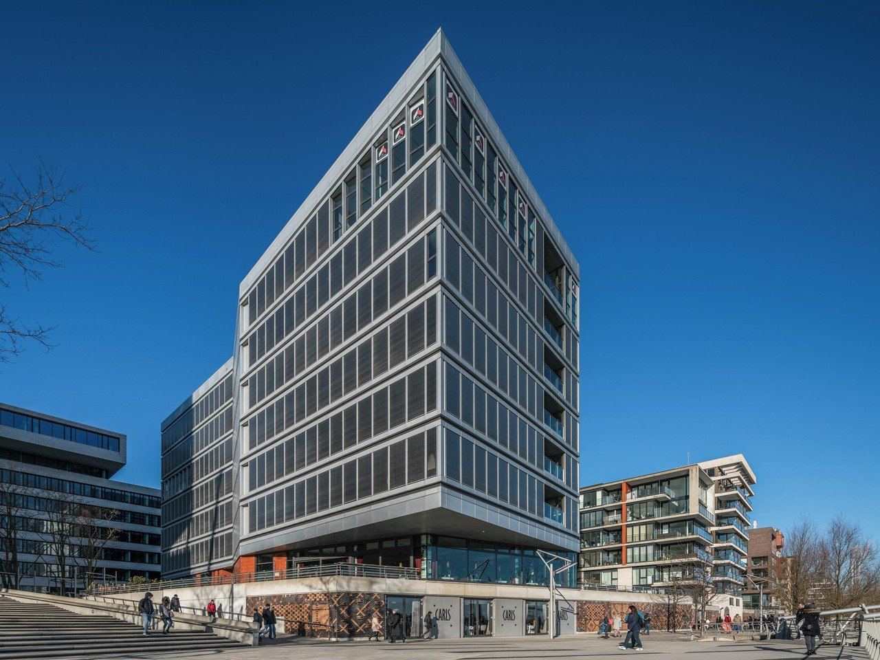 cs business center raum elphilharmonie mieten in hamburg. Black Bedroom Furniture Sets. Home Design Ideas