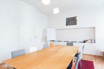 Berlin Besprechungsräume Meeting room Meetingraum mit eigenem Eingang image 2