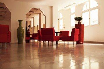 Paris corporate event venues Meetingraum ESPACE LA ROCHEFOUCAULD image 5