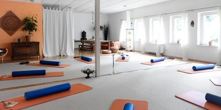 Berlin workshop spaces Besonders pilateslab-berlin image 3