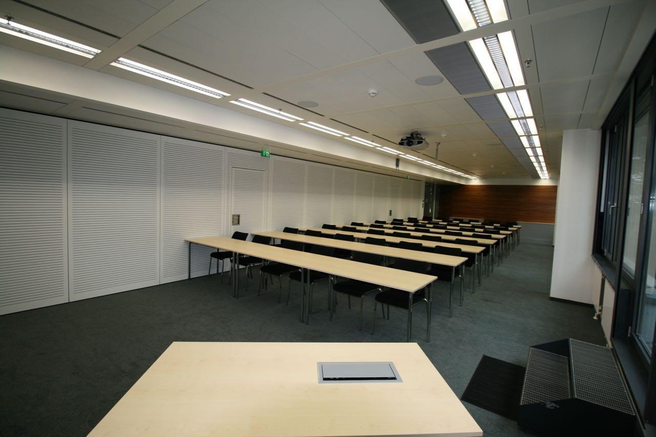 Wien training rooms Meetingraum Your Office - Madrid image 3