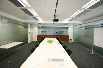 Wien conference rooms Meetingraum Your Office - Monet image 2