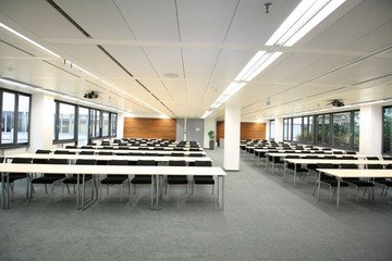 Wien training rooms Meetingraum Your Office - Festsaal image 2