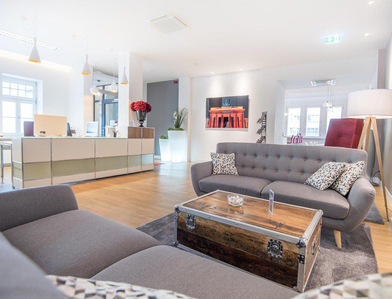satellite office an der franz sischen stra e mieten in berlin. Black Bedroom Furniture Sets. Home Design Ideas