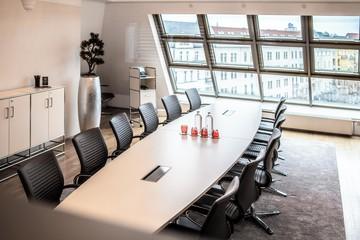 Berlin Seminarräume Meetingraum Konferenzraum