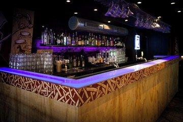 Copenhagen corporate event venues Bar Nord-Gruppen image 11