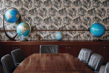 Hamburg Konferenzräume Salle de réunion Gemeindehaus - Creative Workspace image 0