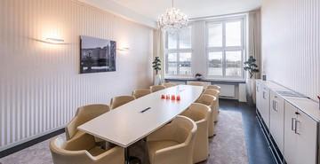 Hamburg Konferenzräume Meetingraum Konferenzraum