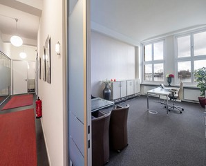 Hamburg Konferenzräume Meetingraum Daily office