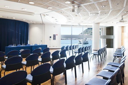 Barcelona training rooms Meetingraum A Rooms (4 rooms) image 0