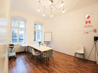 Berlin Tagungsräume Meeting room spreegut image 20