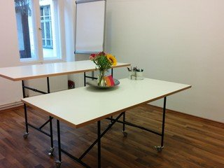 Berlin conference rooms Meeting room spreegut image 16