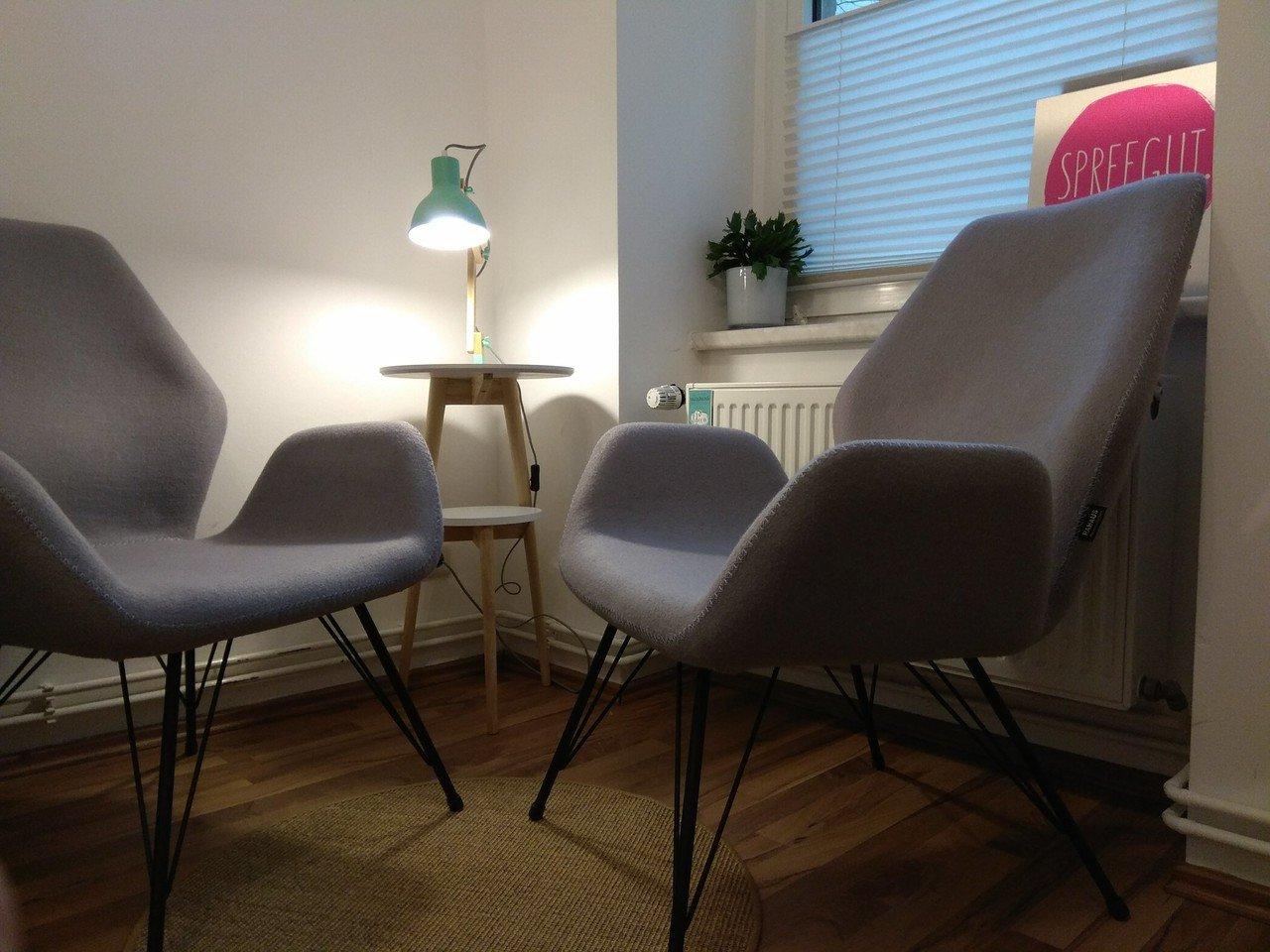 spreegut mieten in berlin. Black Bedroom Furniture Sets. Home Design Ideas