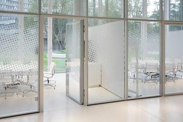 Düsseldorf Schulungsräume Meeting room Uranus image 2