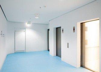 Düsseldorf seminar rooms Meeting room Sky Office Düsseldorf - Boardroom image 5