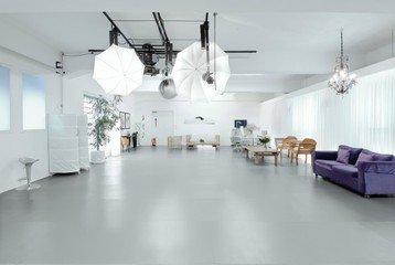Düsseldorf seminar rooms Foto Studio Das Studio image 0
