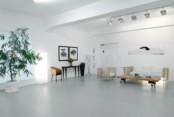 Düsseldorf seminar rooms Photography studio Das Studio image 6